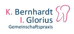 Schnappschuss (2016-03-10 19.25.03)