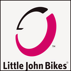 little-john1
